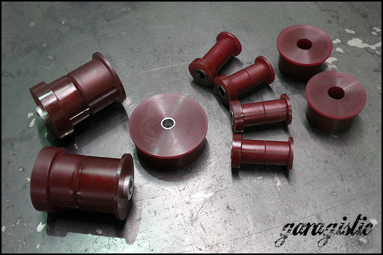 80a-complete-e30-poly-suspension-bushing-kit (2)
