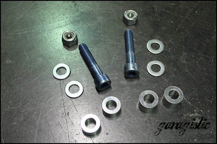 e30-to-e36-e46-steering-swap-kit (2)