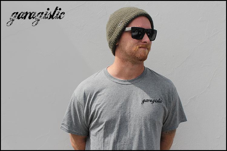 garagistic-t-shirt-swag (2)